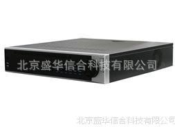 正品海康威视DS-8632N-E8 32路NVR 8盘位 还有DS-8664N-ST