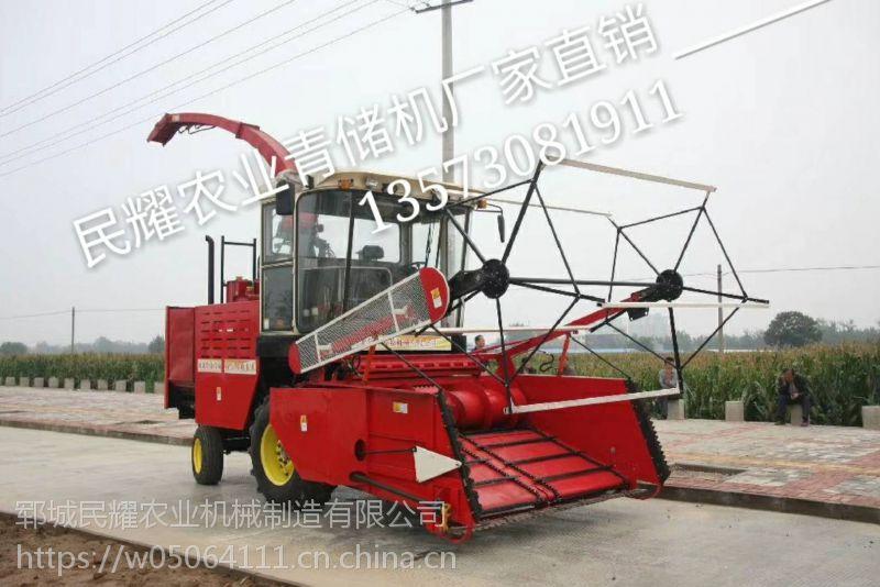 专业生产秸秆粉碎回收机 行走式青贮机 秸秆还田机 铡草机