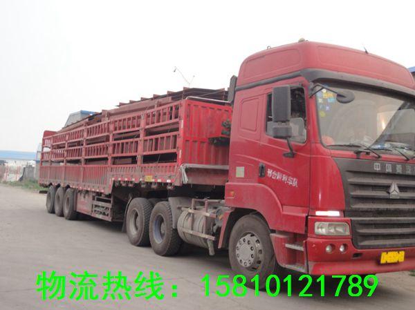 http://himg.china.cn/0/4_303_241042_600_449.jpg