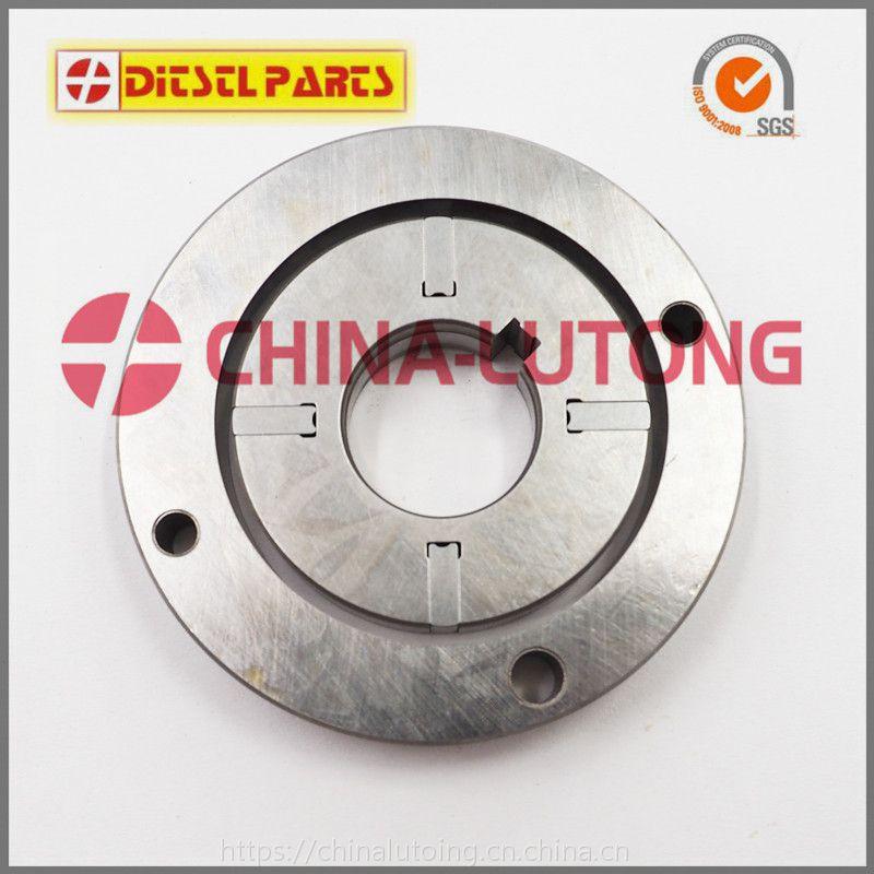 柴油机配件二级输油泵 146100-0420 17MM