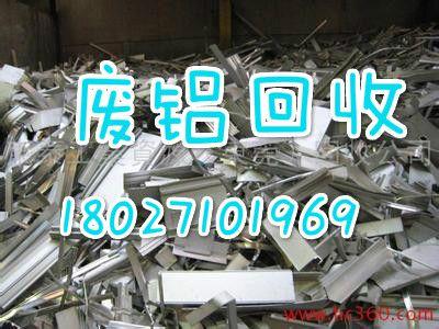 http://himg.china.cn/0/4_304_234636_400_300.jpg