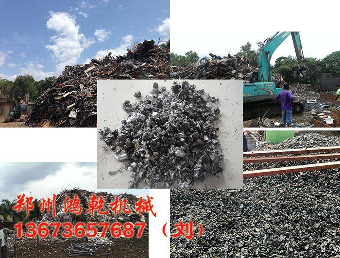 http://himg.china.cn/0/4_304_235680_700_532.jpg