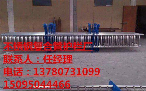 http://himg.china.cn/0/4_304_236432_500_312.jpg