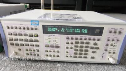 深圳TG39BC信号源