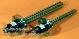 日本nippon-heater加热器PL5-3230恒越峰直供