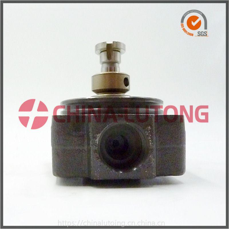 柴油发动机配件 1 468 334 590 柴油泵VE泵头