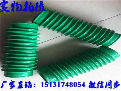 http://himg.china.cn/0/4_305_235004_500_375.jpg