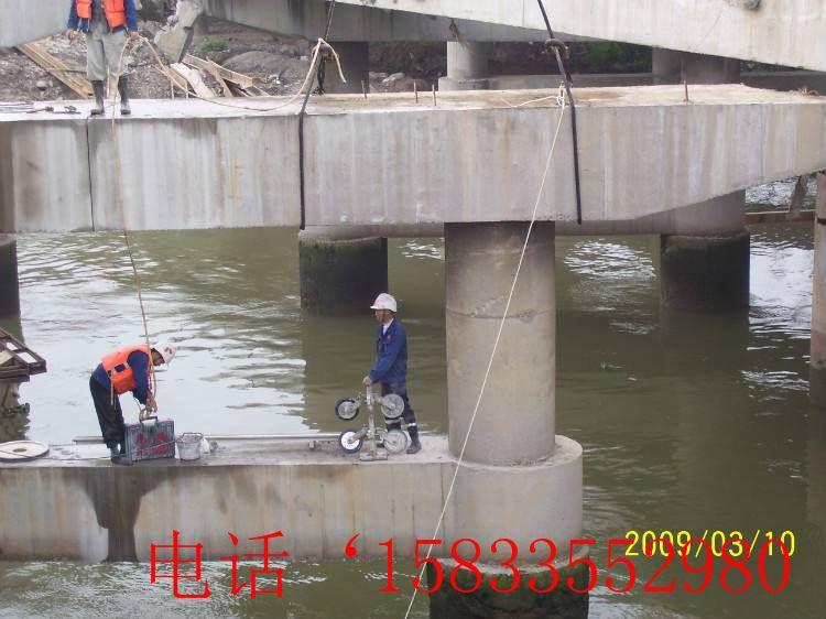 http://himg.china.cn/0/4_305_237140_750_562.jpg