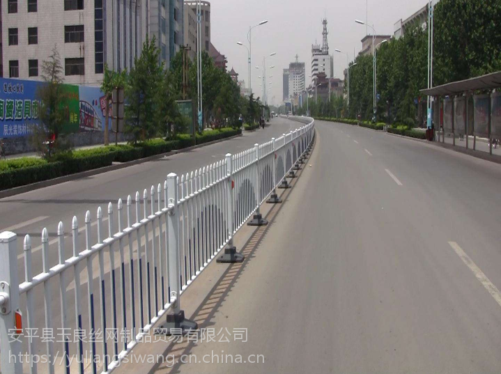 市政公路防跨护栏@南通市政公路防跨护栏@市政公路防跨护栏厂家