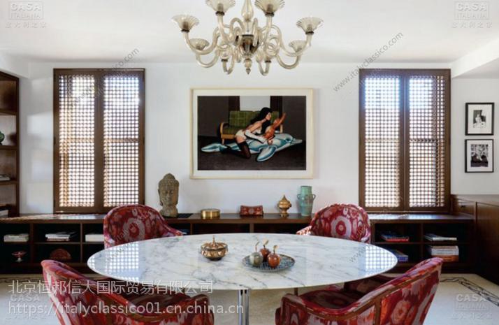 意大利CERAMICHE D'ARTE餐桌桌面高品质进口品牌【意大利之家】