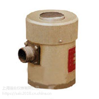 上自仪华东电子仪器厂BHR-4电阻应变荷重传感器