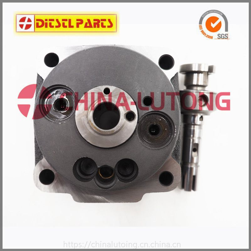 柴油发动机泵头 1 468 374 020 柴油发动机配件油泵油嘴工厂