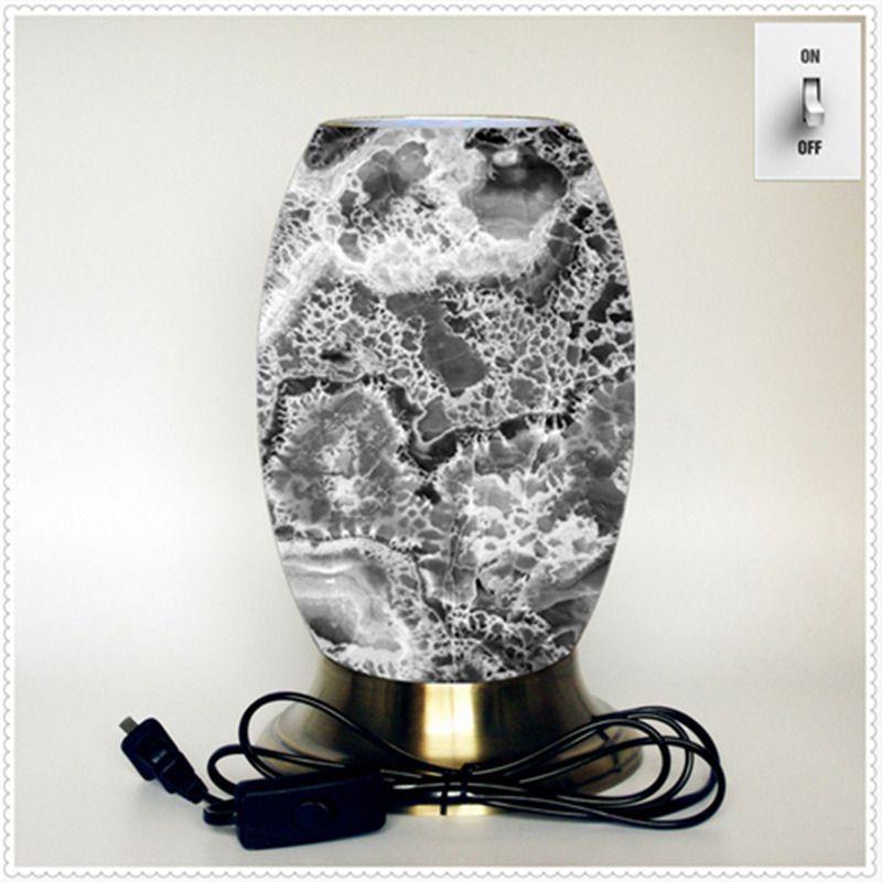 台灯、创意、LED、礼品、个性化、装饰、家居、亲缘个性化艺术台灯008