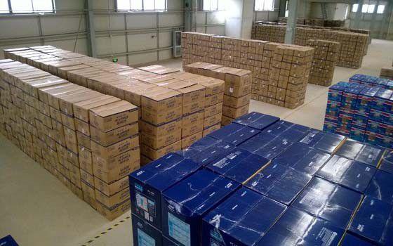 http://himg.china.cn/0/4_306_238402_560_350.jpg