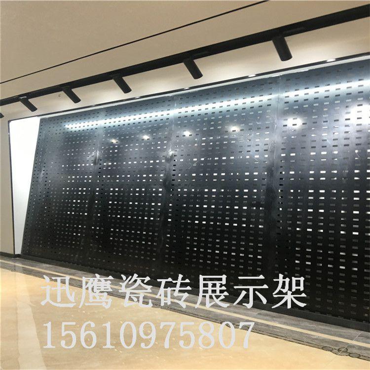 安平县迅鹰丝网制品有限公司