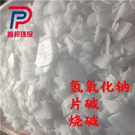 http://himg.china.cn/0/4_307_1040705_450_450.jpg