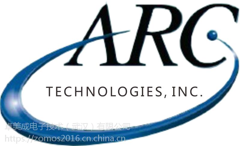 电磁屏蔽材料 美国ARC 替代莱尔德(Larid)频段18GHZ高频吸波材料DD61007