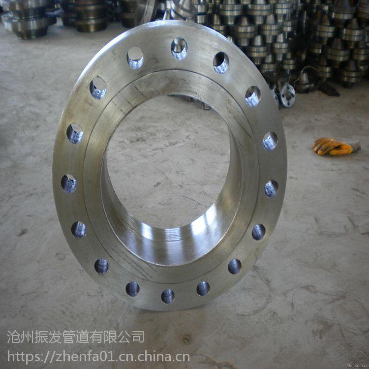 龙游县碳钢法兰供应 龙游县碳钢法兰厂家
