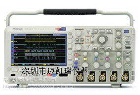 DPO4054B泰克DPO4054B示波器