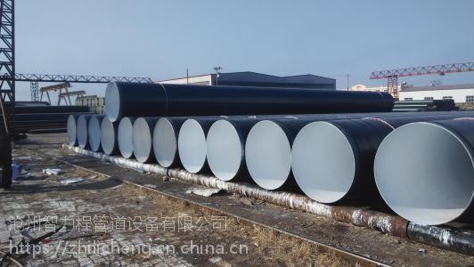 常州桥梁用环氧煤沥青防腐钢管联系方式