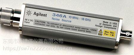 大量回收33511B波形发生器33511B