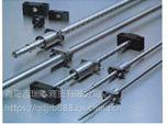 上海直线光轴厂家直销/上海硬轴现货/实心轴镀络光轴专卖店