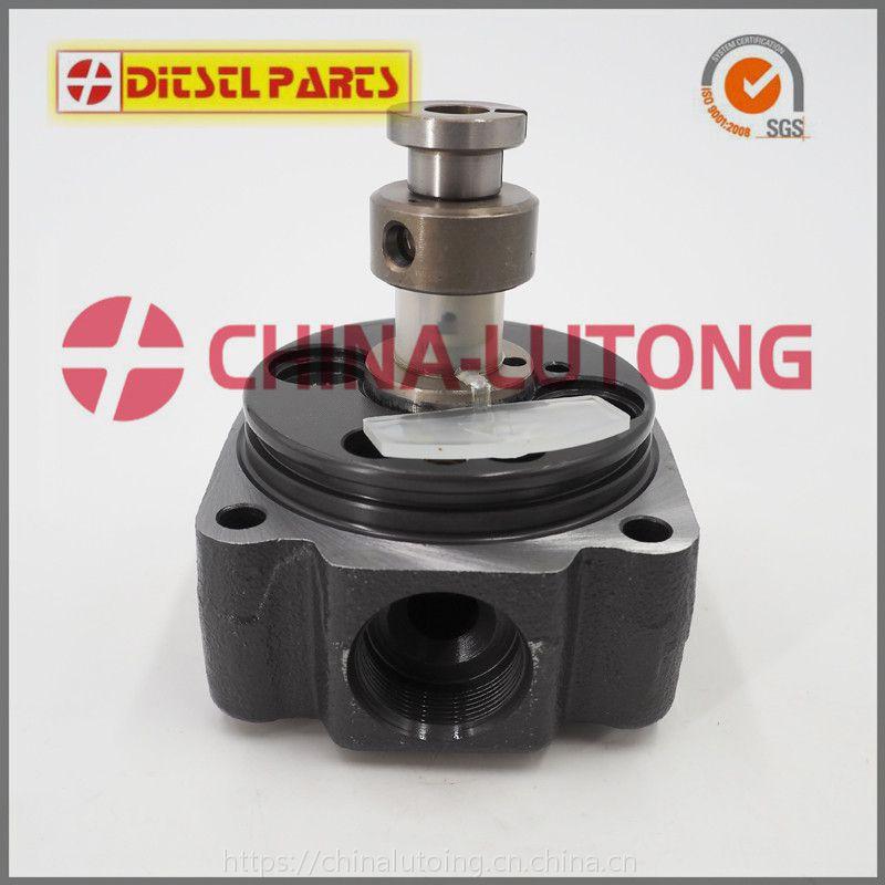 柴油发动机配件 146404-2200 VE泵头 四缸12MM左旋