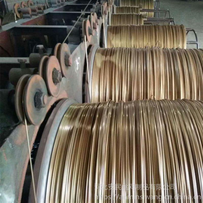 通信圆形黄铁线 镀锌黄铁丝 铁丝 铁线 各种型号齐全大量库存现货