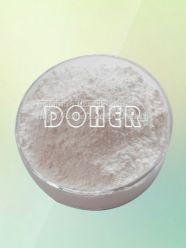 道尔供应胶带阻燃剂符合欧盟环保标准Doher-8316