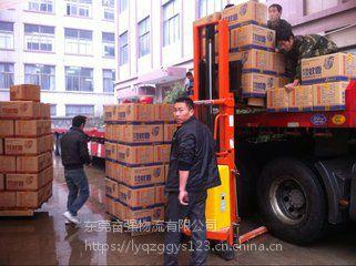 义乌到揭阳回程车 回头车 返程车大货车出租整车运输便宜