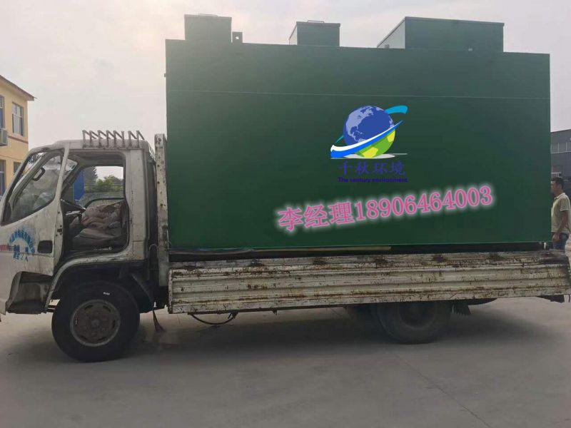 http://himg.china.cn/0/4_308_239046_800_600.jpg