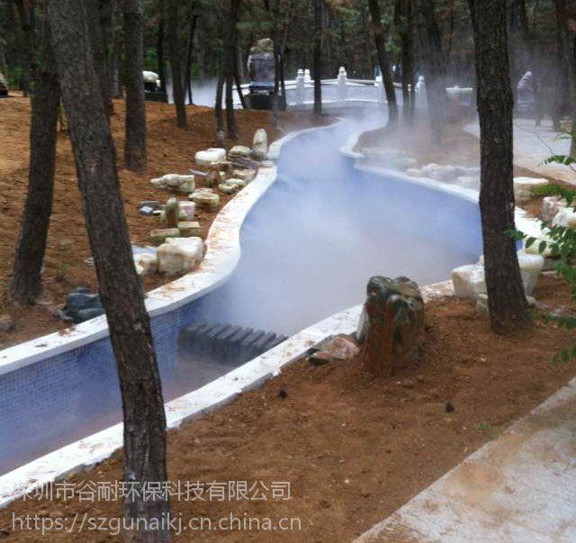 撞击式红宝石喷雾降温喷嘴 人造雾降温喷头报价 (阿坝|甘孜|安岳|广汉|简阳|仁寿)