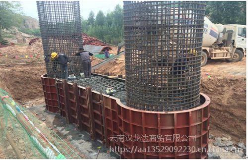 【钢模板厂家】***新批发价格_钢模板采购商机材质q235