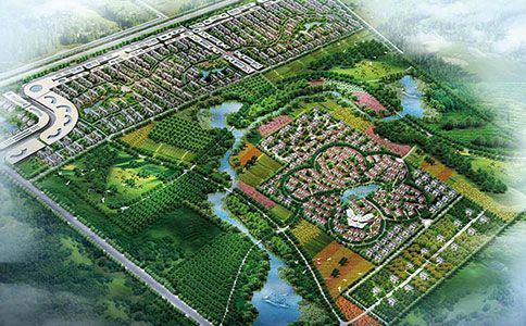http://himg.china.cn/0/4_309_235776_484_300.jpg