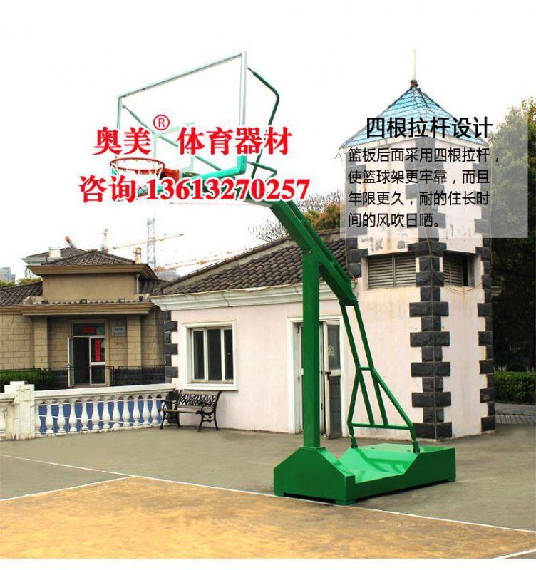 http://himg.china.cn/0/4_309_236778_752_800.jpg