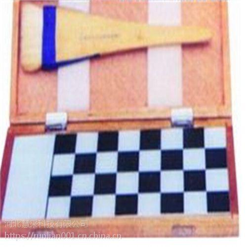 临清遮盖力测定板 遮盖力测定板厂家什么牌子好