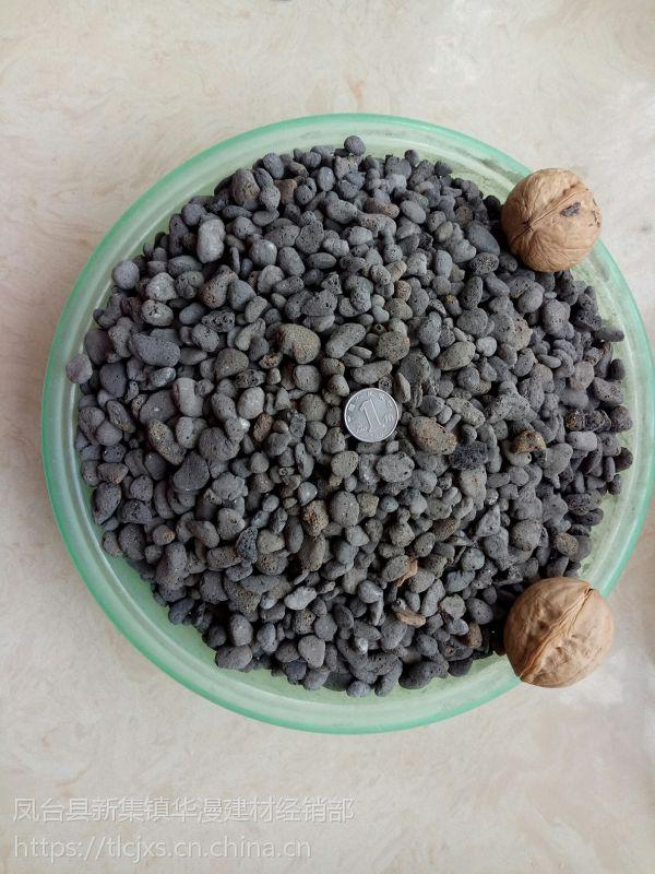 建始陶粒价格(销售+批发)15705544388巴东陶粒型号1-3cm