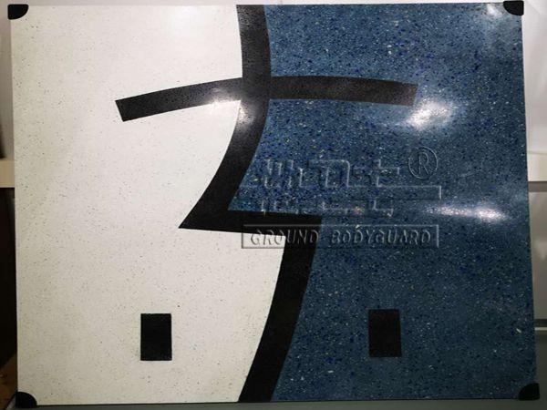 广东有几家是做地坪的/想做吸引眼球的商业艺术地坪找地卫士