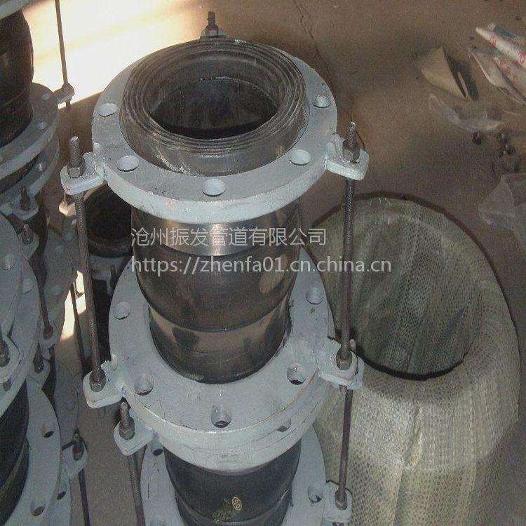 卢龙县橡胶软连接厂家 卢龙县橡胶软接头厂家|ZF0141