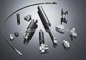 STABILUS气弹簧三十六 9006HF 238/05 K00