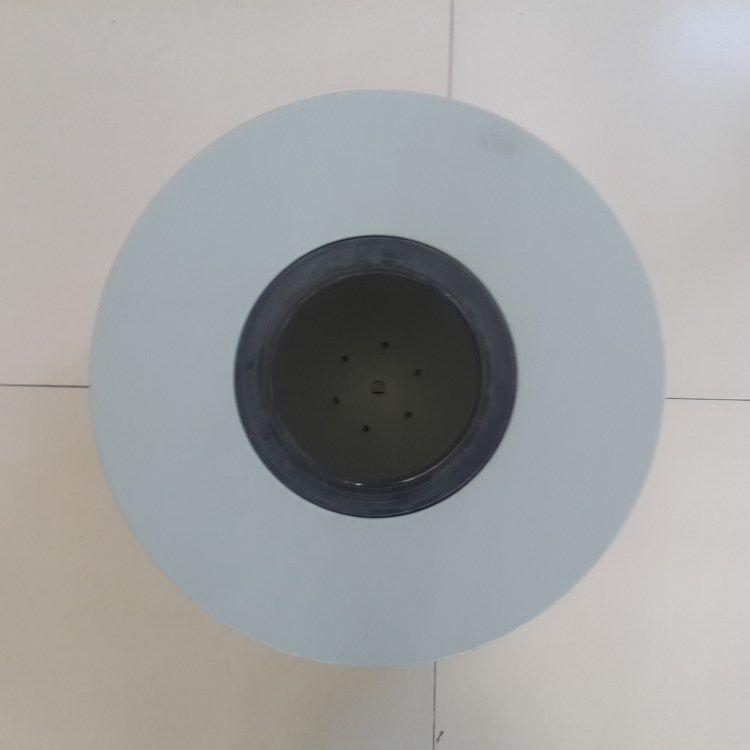 佳帅长期供应洗扫车除尘滤芯 扫地机 扫路车粉尘滤芯 滤筒