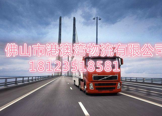 http://himg.china.cn/0/4_30_239194_643_461.jpg