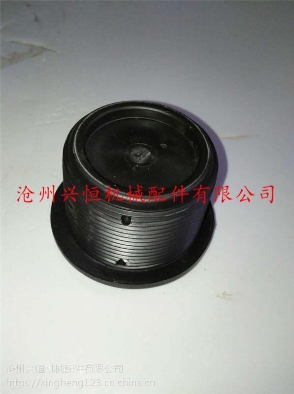 天津兴恒159偏梯钻杆护丝现货石油护丝价格