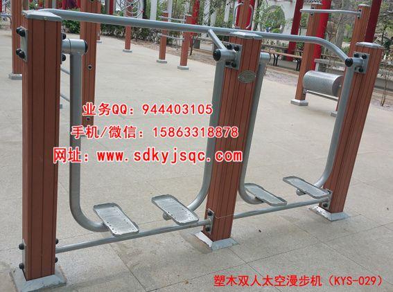 http://himg.china.cn/0/4_310_234744_567_422.jpg