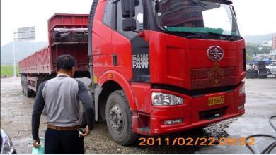 http://himg.china.cn/0/4_310_235196_390_220.jpg