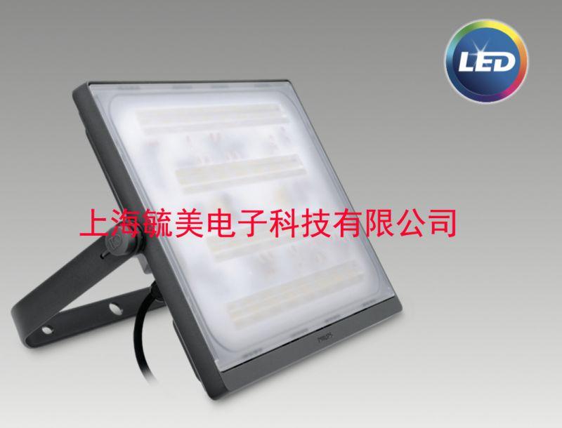 飞利浦明晖LED高杆灯具BVP175 150W