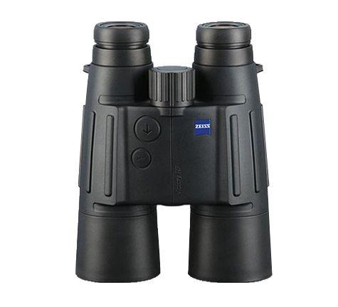 德国蔡司望远镜ZEISS胜利8X56 T*RF测距望远镜价格优势
