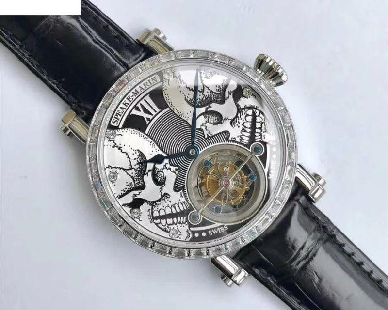 给大家分享一下dw高仿手表淘宝在哪买,高仿手表微商货源