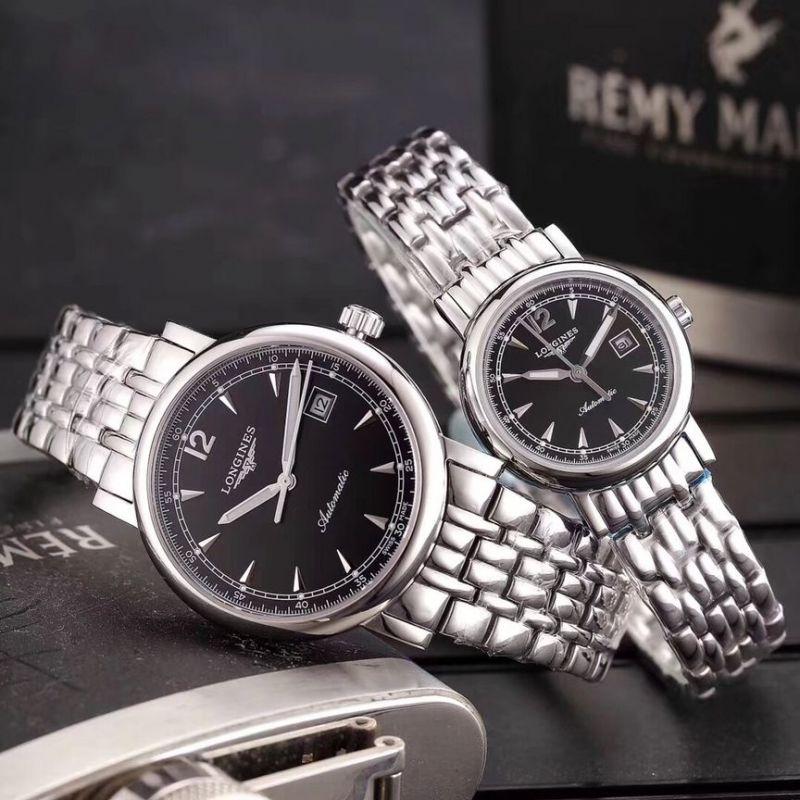 哪里有卖高仿雅克德罗手表,1比1便宜的大概多少钱