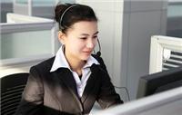 http://himg.china.cn/0/4_311_236226_200_127.jpg
